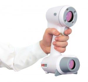 m4d-scanner